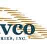 Zacks: Cavco Industries, Inc.  Given $220.00 Consensus Target Price by Brokerages