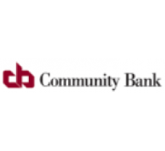 Image for CB Financial Services, Inc. (NASDAQ:CBFV) Short Interest Down 40.3% in August