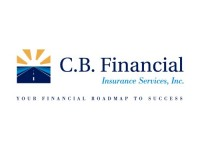 Analysts Expect CB Financial Services Inc (NASDAQ:CBFV) to Announce $0.49 Earnings Per Share