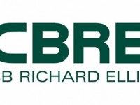 CBRE Group Inc (NYSE:CBRE) CEO Robert E. Sulentic Sells 40,000 Shares
