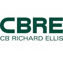 Image for CBRE Group (NYSE:CBRE) Reaches New 12-Month High at $103.24