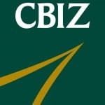 "CBIZ (NYSE:CBZ) Raised to ""Buy"" at Zacks Investment Research"