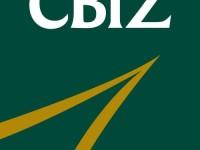 CBIZ, Inc. (NYSE:CBZ) Short Interest Update