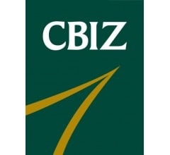 Image for CBIZ, Inc. (NYSE:CBZ) Sees Significant Decrease in Short Interest