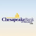 CBM Bancorp (NASDAQ:CBMB) Upgraded at TheStreet