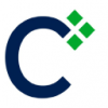 Gateway Investment Advisers LLC Sells 217 Shares of Cboe Global Markets Inc