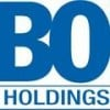 Aperio Group LLC Sells 23,204 Shares of Cboe Global Markets Inc (CBOE)