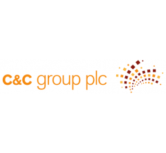 Image about C&C Group (LON:CCR) Stock Price Crosses Below 200 Day Moving Average of $253.83