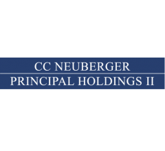 Image for Deutsche Bank AG Invests $878,000 in CC Neuberger Principal Holdings II (NYSE:PRPB)