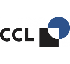 Image for Voloridge Investment Management LLC Sells 974,789 Shares of Carnival Co. & plc (NYSE:CCL)