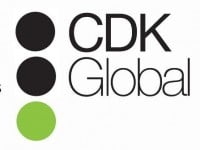 Northwest Investment Counselors LLC Purchases Shares of 765 CDK Global Inc (NASDAQ:CDK)