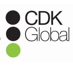 Image for $0.67 EPS Expected for CDK Global, Inc. (NASDAQ:CDK) This Quarter