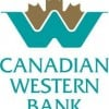 """Canadian Western Bank  Receives Consensus Rating of """"Hold"""" from Brokerages"""