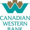 "Canadian Western Bank  Given Consensus Rating of ""Hold"" by Analysts"