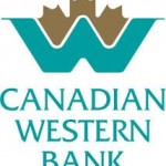Recent Research Analysts' Ratings Updates for Canadian Western Bank (CBWBF)