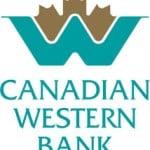 Canadian Western Bank (OTCMKTS:CBWBF) Share Price Passes Below 50 Day Moving Average of $21.57