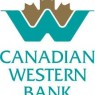 Scotiabank Reiterates Hold Rating for Canadian Western Bank