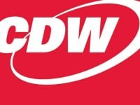 CDW (NASDAQ:CDW) Receives $109.86 Consensus Price Target from Brokerages