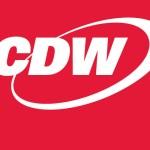 CDW Co. (NASDAQ:CDW) Short Interest Update