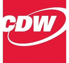 Image for $5.34 Billion in Sales Expected for CDW Co. (NASDAQ:CDW) This Quarter