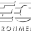 CECO Environmental Corp. (CECE) Receives $9.00 Consensus PT from Brokerages