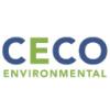 Savior LLC Purchases Shares of 21,346 CECO Environmental Corp. (NASDAQ:CECE)