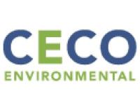"CECO Environmental (NASDAQ:CECE) Raised to ""Hold"" at BidaskClub"