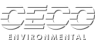 Renaissance Technologies LLC Lowers Position in CECO Environmental Corp.