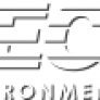 "CECO Environmental  Receives ""Buy"" Rating from Needham & Company LLC"