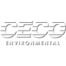 CECO Environmental Target of Unusually Large Options Trading