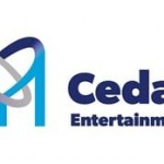 Cedar Fair (NYSE:FUN) PT Lowered to $67.00 at KeyCorp