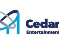 Cedar Fair (FUN) Scheduled to Post Quarterly Earnings on Wednesday