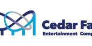Cedar Fair, L.P.  Short Interest Up 14.3% in March