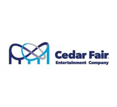 Image for Cedar Fair (NYSE:FUN) Price Target Cut to $58.00 by Analysts at Stifel Nicolaus