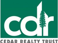 Cedar Realty Trust (NYSE:CDR) Earns Sell Rating from Analysts at Compass Point
