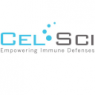 CEL-SCI  Releases  Earnings Results, Misses Estimates By $0.30 EPS