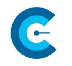 Image for Short Interest in Celadon Group, Inc. (OTCMKTS:CGIP) Expands By 76.2%