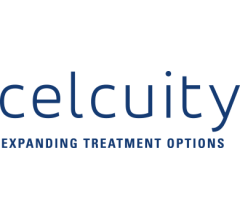 Image for New York State Common Retirement Fund Invests $163,000 in Celcuity Inc. (NASDAQ:CELC)