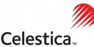 Celestica  Share Price Crosses Above 50-Day Moving Average of $9.76