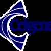 Celgene Co. (CELG) Shares Bought by Whittier Trust Co.