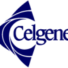 Celgene Co. (NASDAQ:CELG) Shares Sold by Anderson Hoagland & Co.