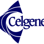 18,307 Shares in Celgene Co. (NASDAQ:CELG) Acquired by NumerixS Investment Technologies Inc