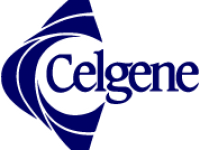 Qube Research & Technologies Ltd Grows Holdings in Celgene Co. (NASDAQ:CELG)