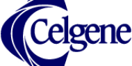 9258 Wealth Management LLC Trims Stake in Celgene Co.