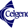 Groesbeck Investment Management Corp NJ Buys 180 Shares of Celgene Co.