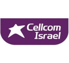Image for Analyzing Chunghwa Telecom (NYSE:CHT) and Cellcom Israel (OTCMKTS:CELJF)