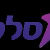Cellcom Israel (CEL) Set to Announce Quarterly Earnings on Thursday