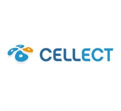 Image for Short Interest in Cellect Biotechnology Ltd. (NASDAQ:APOP) Expands By 22.5%