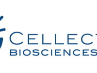 Zacks Investment Research Downgrades Cellectar Biosciences (NASDAQ:CLRB) to Hold