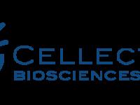 Cellectar Biosciences Inc (NASDAQ:CLRB) Short Interest Update